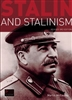 Stalin and Stalinism (Revised Third Edition)