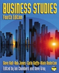Business Studies Fourth Edition