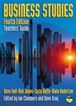 Business Studies Fourth Edition Teachers Book