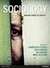 Sociology: Making Sense of Society