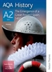THE EMERGENCE OF GREAT POWER Spain 1492 to 1556 AQA History A2 Unit 3 Student Book