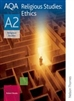 Religious Studies A2 Ethics Student Book (Nelson Thornes)