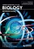 Cambridge International A / AS Level Biology Revision Guide
