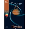 Revise AS Physics Complete Study and Revision Guide (Letts)