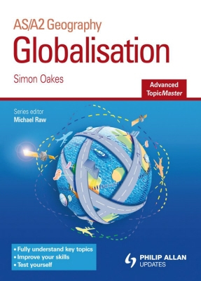 globalisation and south africa