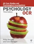 AS Core Studies and Psychological Investigations (OCR Psychology)