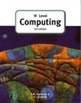 A level Computing (5th Edition)