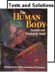 Apologia The Human Body: Fearfully and Wonderfully Made! 2-Book Set