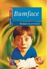 Bumface (Collins Readers) School edition