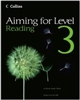 Aiming for Level 3 Reading Student Book