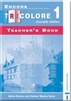 Encore Tricolore 1 Nouvelle Edition - Teachers Book