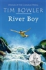 River Boy (Oxford Rollercoasters)
