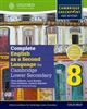 Complete English as a Second Language for Cambridge Lower Secondary Stage 8 Student Book