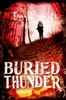 Buried Thunder (Oxford Rollercoasters) Reader