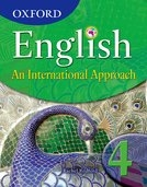 OXFORD English An International Approach STUDENTS BOOK 4