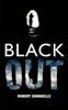 Blackout (Oxford Rollercoasters) Reader