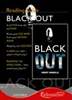 Blackout (Oxford Rollercoasters) Reading Guide