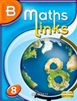 Maths Links Year 8 Students Book B