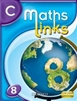 Maths Links Year 8 Students Book C