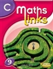Maths Links Year 9 Students Book C