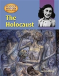 The Holocaust HODDER HISTORY Investigations