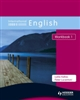 International English Workbook 1