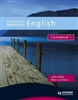 International English Coursebook 1