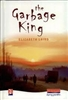 The Garbage King (Heinemann Literature Series) Elizabeth Laird