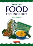 Skills in Food Technology