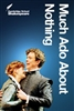 Much Ado About Nothing (Cambridge School Shakespeare) Second Edition