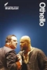 Othello (Cambridge School Shakespeare) Second Edition