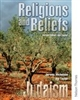 RELIGIONS AND BELIEFS Judaism Pupil Book