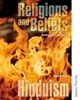RELIGIONS AND BELIEFS Hinduism Pupil Book