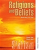 RELIGIONS AND BELIEFS Sikhism Pupil Book
