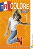 Tricolore Total 1 Student Book (Nelson Thornes)