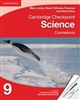 Cambridge Checkpoint Science Stage 9 Coursebook
