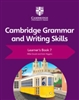 Cambridge Grammar and Writing Skills 7 Learners Book