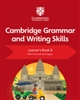 Cambridge Grammar and Writing Skills 8 Learners Book