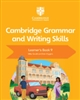 Cambridge Grammar and Writing Skills 9 Learners Book