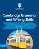 Cambridge Grammar and Writing Skills 7 - 9 Teachers Resource (Bundle)