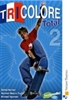Tricolore Total 2 Student Book (Nelson Thornes)