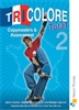 Tricolore Total 2 Copymasters and Assessment (Nelson Thornes)