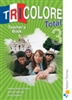 Tricolore Total 3 Teachers Book (Nelson Thornes)