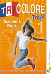 Tricolore Total 1 Teachers Book