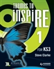 THEMES TO INSPIRE Pupils Book 1
