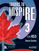 THEMES TO INSPIRE Pupils Book3