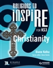 RELIGIONS TO INSPIRE FOR KS3 Christianity