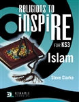 RELIGIONS TO INSPIRE FOR KS3 Islam
