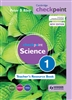 Cambridge Checkpoint Science 1 Teachers Resource Book