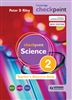 Cambridge Checkpoint Science 2 Teachers Resource Book